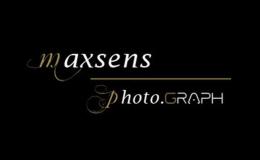 maxsens photographe - Photographe Mariage Rambouillet