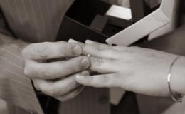 l creignou photographe mariage saint brieuc 22 - Photographe Mariage Saint Brieuc