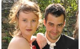 photographe de mariage et portrait adhrent au plus important groupement de photographes professionnels de france le gnpp et au label ma photo cest vous - Photographe Mariage Saint Brieuc