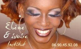 maquillage mariage guadeloupe