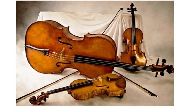 orchestre mariage dordogne