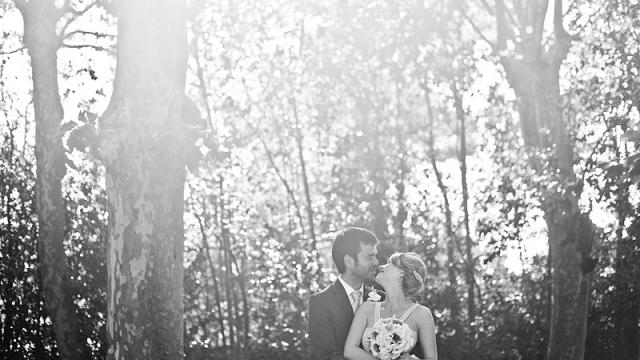 nicolas chauveau photographie photographe mariage perpignan pyrnes occidentales 66. Black Bedroom Furniture Sets. Home Design Ideas