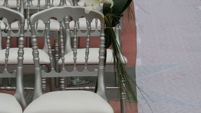 receptionnelle organisateur de mariage maizires ls metz moselle 57. Black Bedroom Furniture Sets. Home Design Ideas
